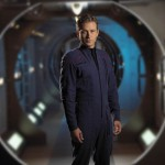 star-trek-enterprise-046