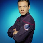 star-trek-enterprise-047