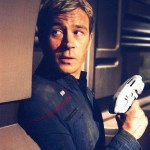 star-trek-enterprise-048