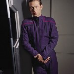 star-trek-enterprise-051