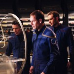 star-trek-enterprise-054