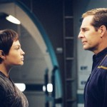 star-trek-enterprise-057