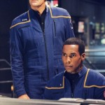 star-trek-enterprise-058