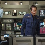 star-trek-enterprise-061