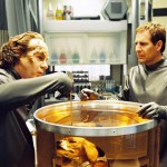 star-trek-enterprise-062