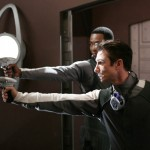 star-trek-enterprise-063