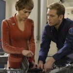 star-trek-enterprise-064