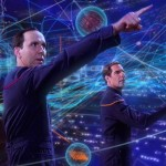star-trek-enterprise-065