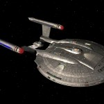 star-trek-enterprise-070