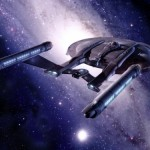 star-trek-enterprise-071