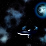 star-trek-enterprise-073