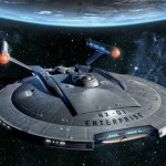star-trek-enterprise-075