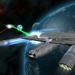 star-trek-enterprise-076