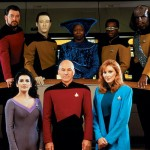 star-trek-next-generation-001