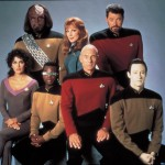 star-trek-next-generation-002