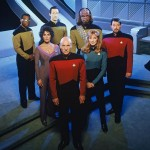 star-trek-next-generation-003