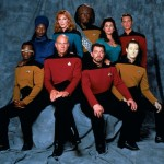 star-trek-next-generation-004