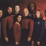 star-trek-next-generation-006