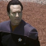 star-trek-next-generation-018