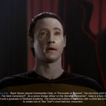 star-trek-next-generation-019
