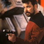 star-trek-next-generation-022