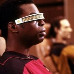 star-trek-next-generation-026