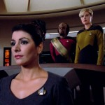 star-trek-next-generation-028
