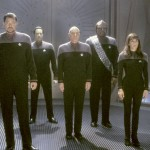 star-trek-next-generation-030
