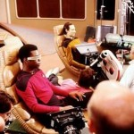 star-trek-next-generation-031