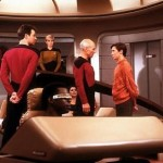 star-trek-next-generation-032