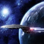 star-trek-next-generation-035