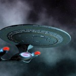 star-trek-next-generation-037