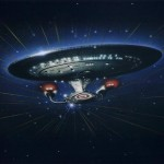 star-trek-next-generation-039