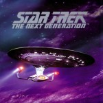 star-trek-next-generation-042