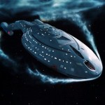 star-trek-voyager-018