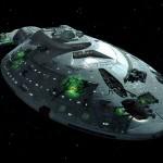 star-trek-voyager-020