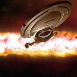 star-trek-voyager-022