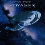 star-trek-voyager-024