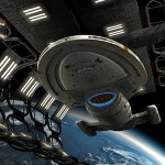 star-trek-voyager-026