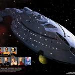 star-trek-voyager-027