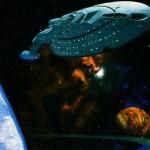 star-trek-voyager-030
