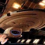 star-trek-voyager-035