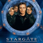stargate-SG1-034