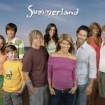 summerland-004
