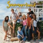 summerland-006