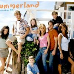 summerland-007