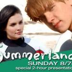 summerland-049