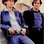 texas-police-007