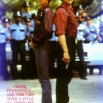 texas-police-010