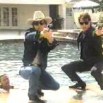 texas-police-011
